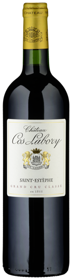 Château Cos Labory - 2009