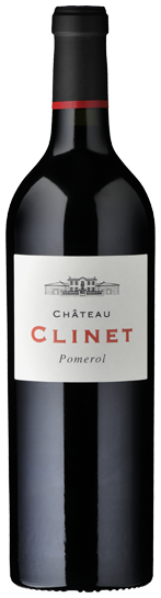 Chateau_Clinet