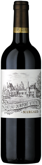 Chateau_Durfort_Vivens