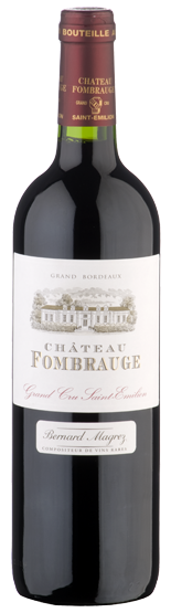 Chateau_Fombrauge