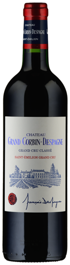 Chateau_Grand_Corbin_Despagne