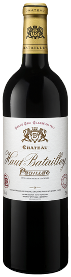 Chateau_Haut_Batailley