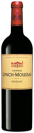 Chateau_Lynch_Moussas