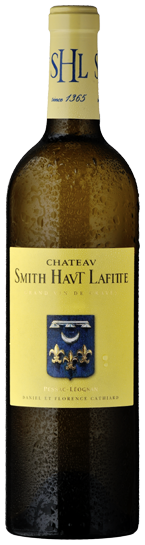 Chateau_Smith_Haut_Lafitte_Blanc