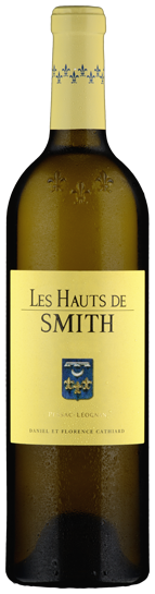 Les Hauts de Smith WEISS - 2015
