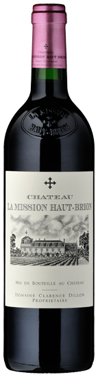 Mission_Haut-Brion