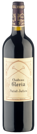 chateau-gloria