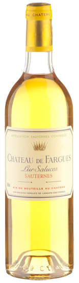chateau_de_fargues