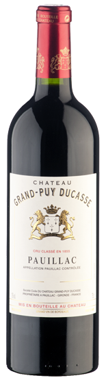 chateau_grand_puy_ducasse
