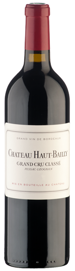 chateau_haut_bailly