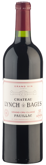 chateau_lynch_bages