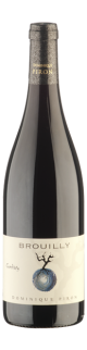 Brouilly - 2013